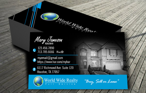 World Wide Realty BC 5