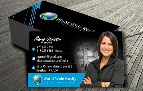 World Wide Realty BC 6