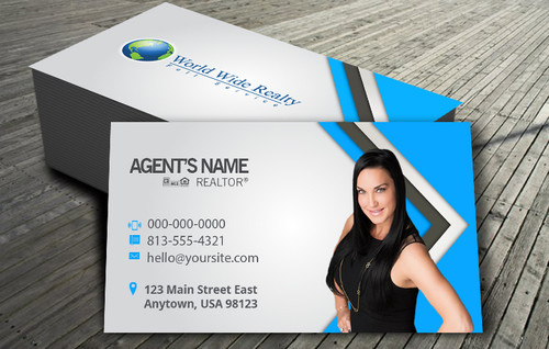 World Wide Realty BC 9
