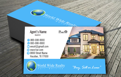 World Wide Realty BC 10