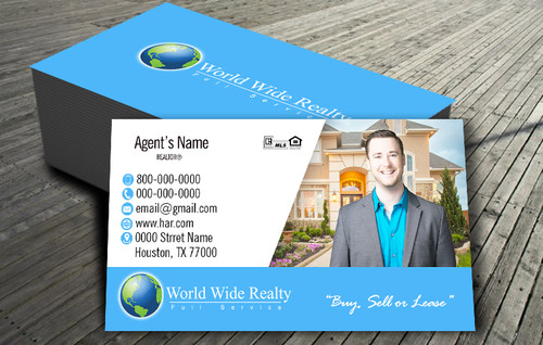 World Wide Realty BC 11