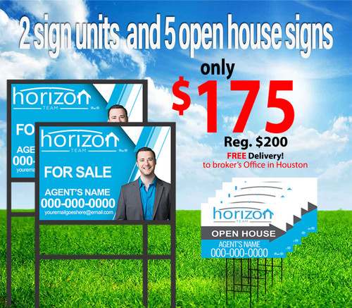 SIgn Package