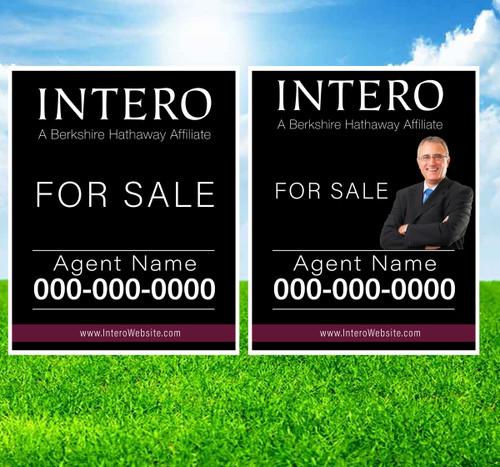 Intero  24X30 HANGING PANELS 1