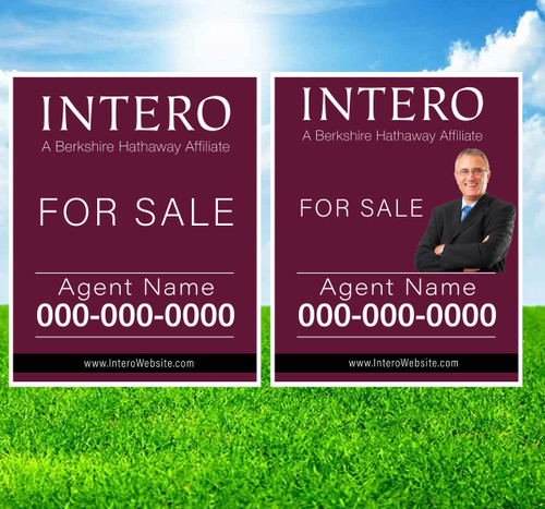 Intero  24X30 HANGING PANELS 2