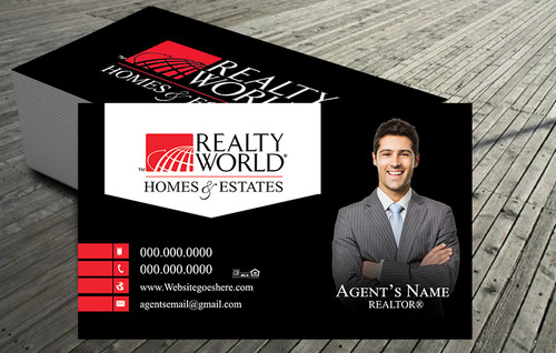 Realty World BC 1