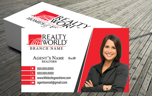 Realty World BC 2