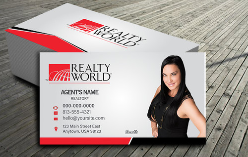 Realty World BC 3