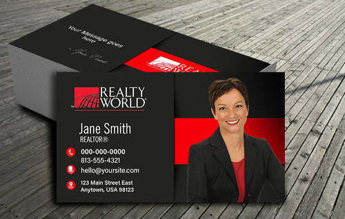 Realty World BC 6