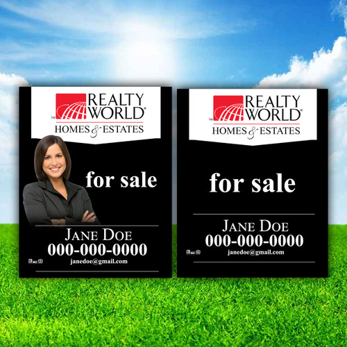 Realty World  24X30 HANGING PANELS 2