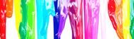 Pouvez-vous transpirer de différentes couleurs?