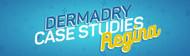 2-Year Dermadry Case Study: Regina