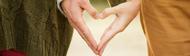 Vivre avec l'hyperhidrose: Amour et rencontres