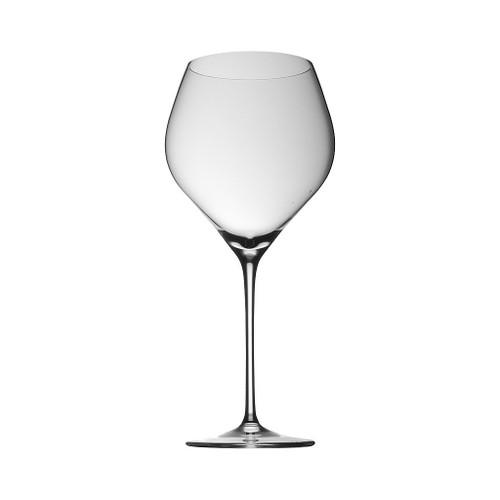 Red Wine Burgundy, Grand Cru   Fuga