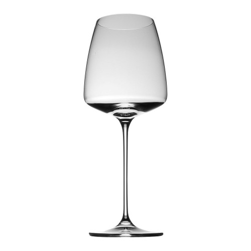 Red Wine, 11 inch, 29 ounce   TAC 02