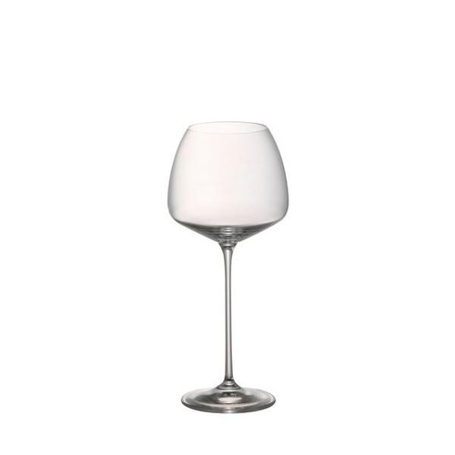 Red Wine, 9 3/4 inch, 21 ounce   TAC 02