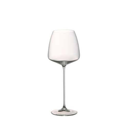White Wine, Riesling, 10 1/2 inch, 19 ounce   TAC 02