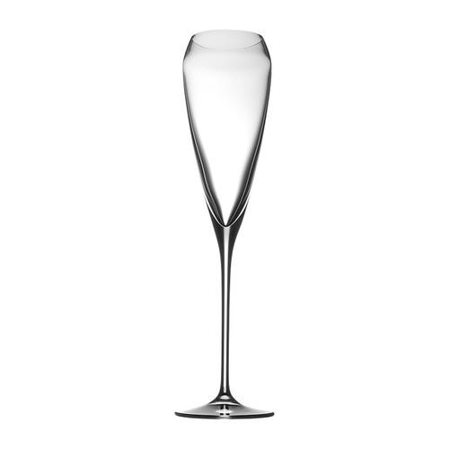 Vintage Champagne Flute Tac 02 by Rosenthal