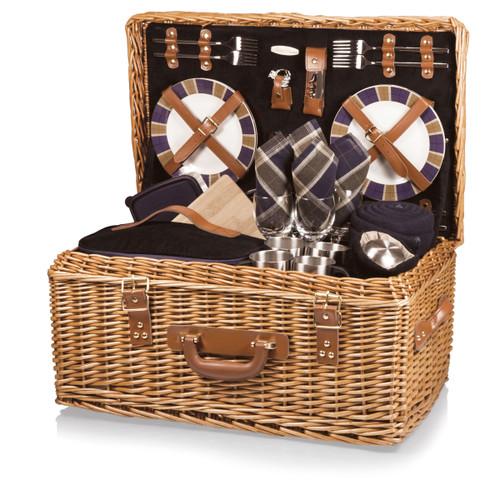 Windsor Picnic Basket