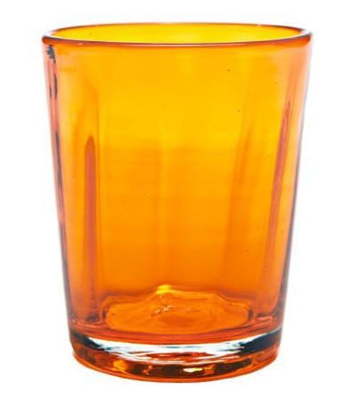 Bei Tumbler Set of 6 | orange