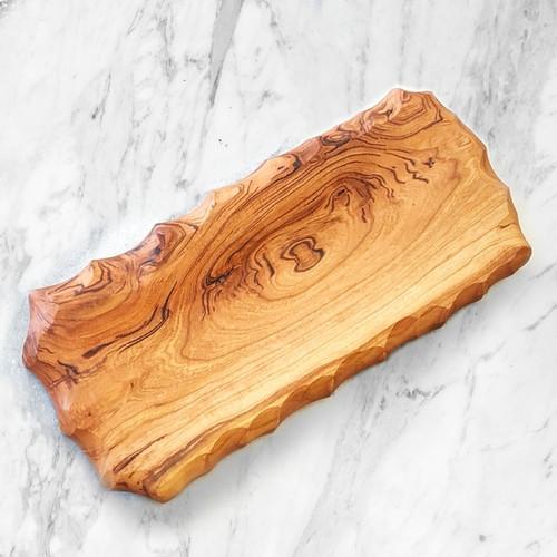 Bread Board / Serving Platter