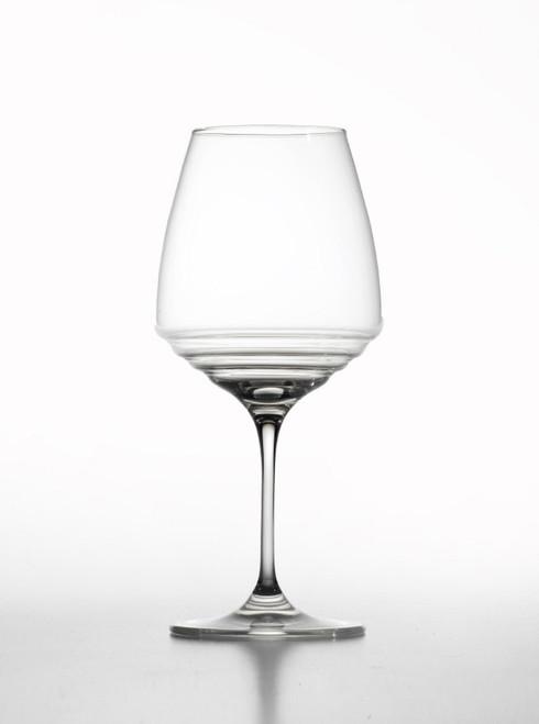 Esperienze Pinot Noir & Amarone (Set of 2)