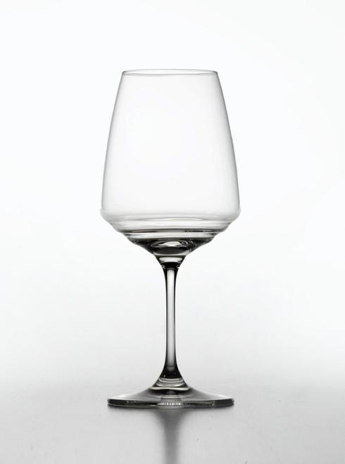 Esperienze Sauvignon Blanc (Set of 2)