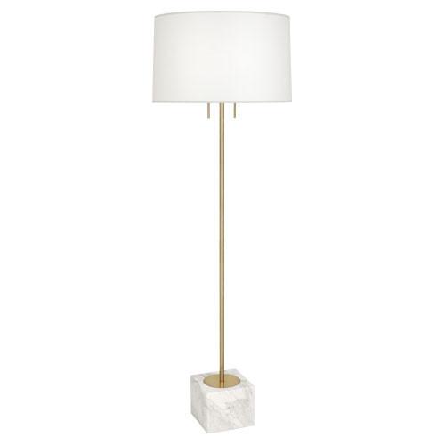 Jonathan Adler Canaan Floor Lamp