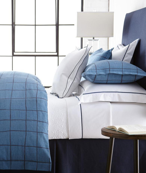 Coquette Linens by Legacy