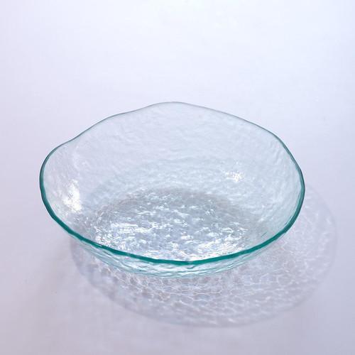 "Salt Large Bowl 12"" by Annieglass"