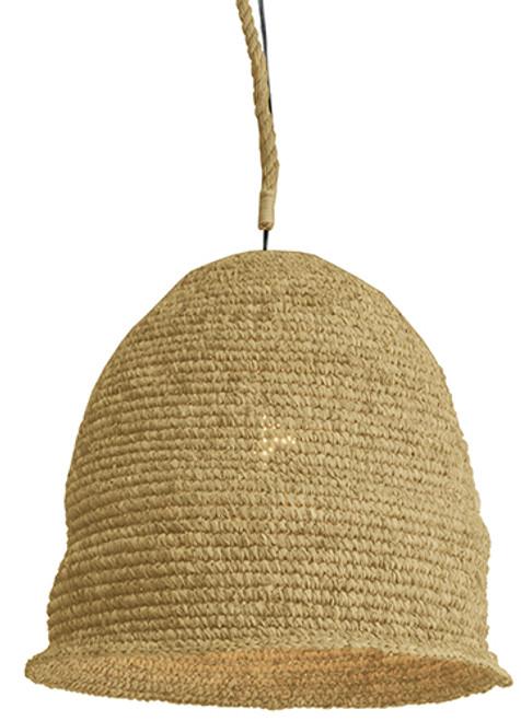 Kresnik Hanging Lamp