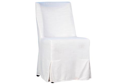 Russ Dining Chair