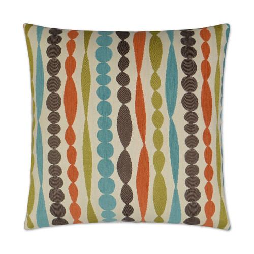 Big Bang-Catalina Pillow