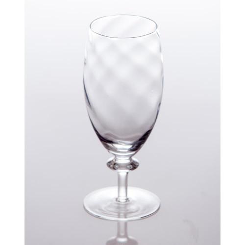 Romanza Water Glass, Set of 4