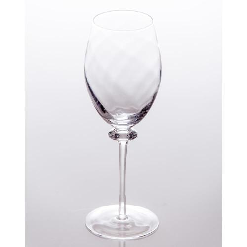 Romanza Wine Glass, All Purpose, Set of 4