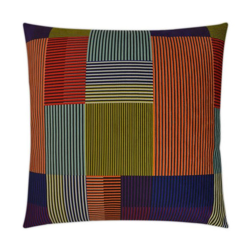 Bauhaus Pillow