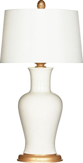 Amelie Blanc Table Lamp