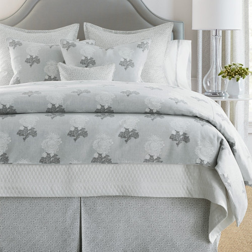 Aldith by Legacy Linen