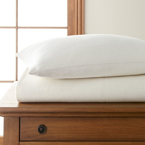 Cleary Linen Bedding by Legacy Linen