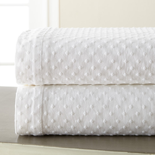Delilah Coverlet By Legacy Home