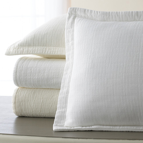 Chamber Coverlets By Legacy Home