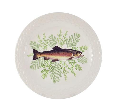 11″ Dinner Plate