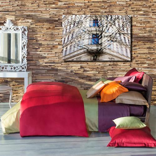 Raffaello Sheet Set   13 Colors