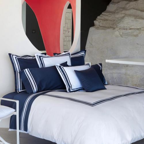 Tivoli Bed Linens