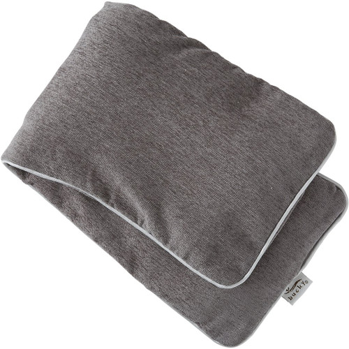 Body Wrap (Anywhere Relief)   Gray
