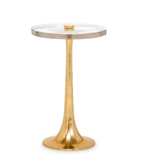 Antonia Side Table