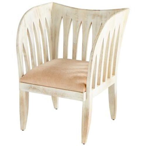 Cyan Design Chelsea Chair