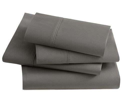 Letto Bed Basics   Titanium