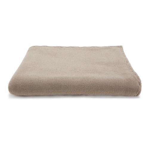 Locanda Bed Blanket  Ceder