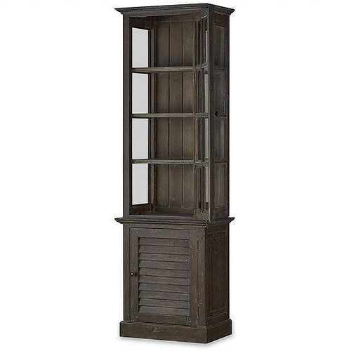 Cottage Tall Cabinet