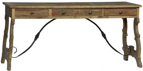 The Monterey Desk